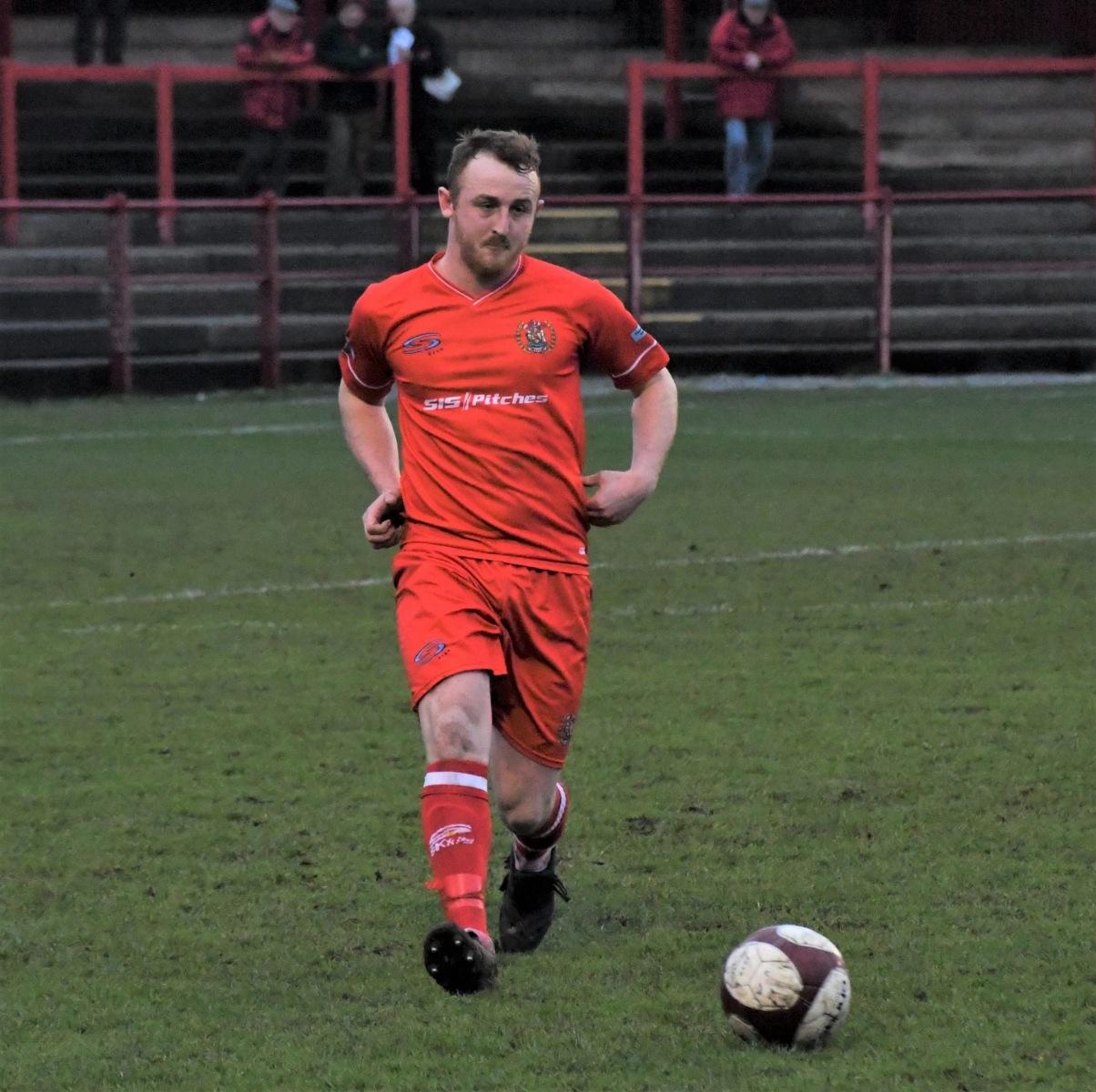Workington-Reds-v-Trafford-Ben-Challis-13-scaled