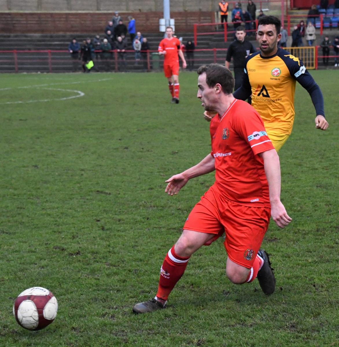 Workington-Reds-v-Trafford-Ben-Challis-14-scaled