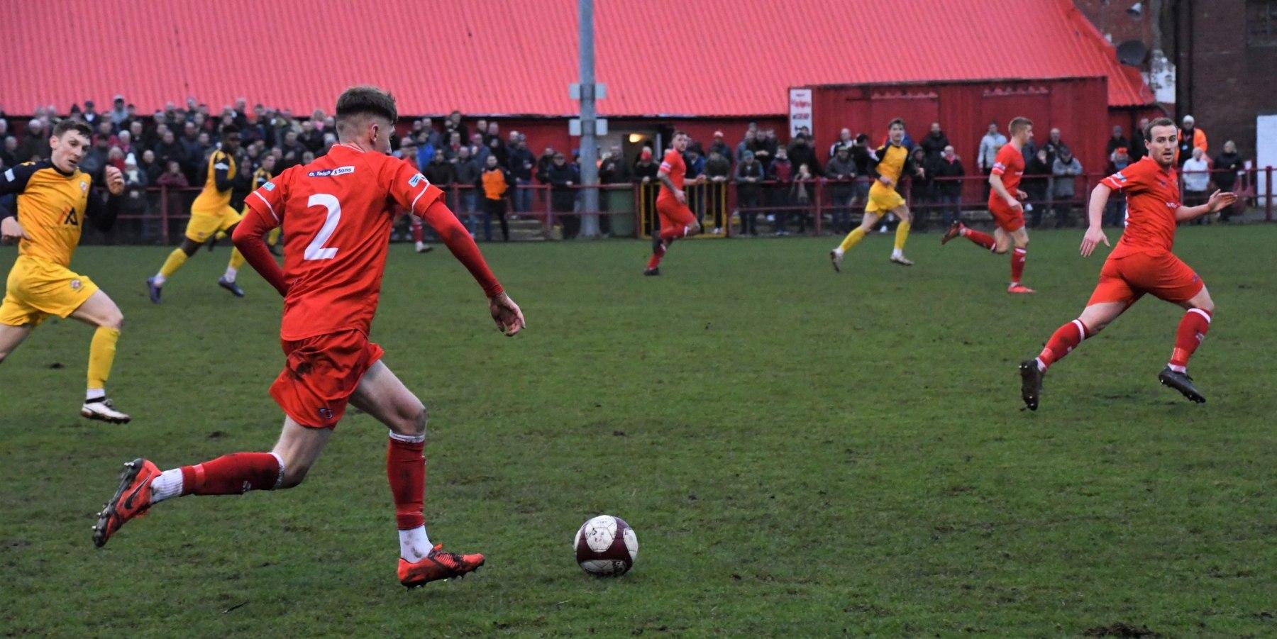 Workington-Reds-v-Trafford-Ben-Challis-15-scaled