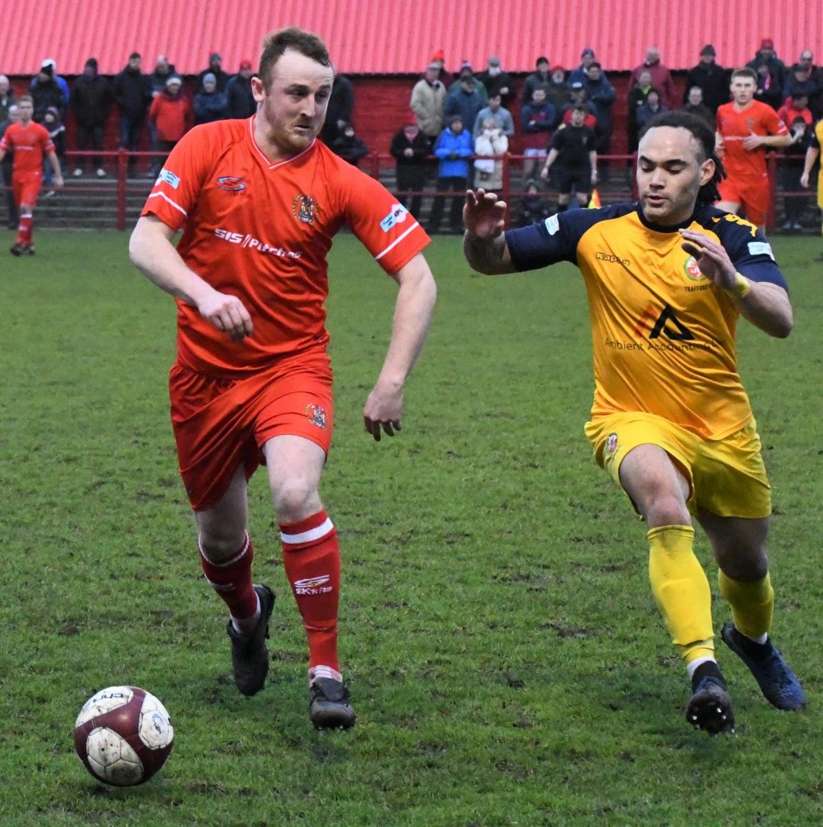 Workington-Reds-v-Trafford-Ben-Challis-16-scaled