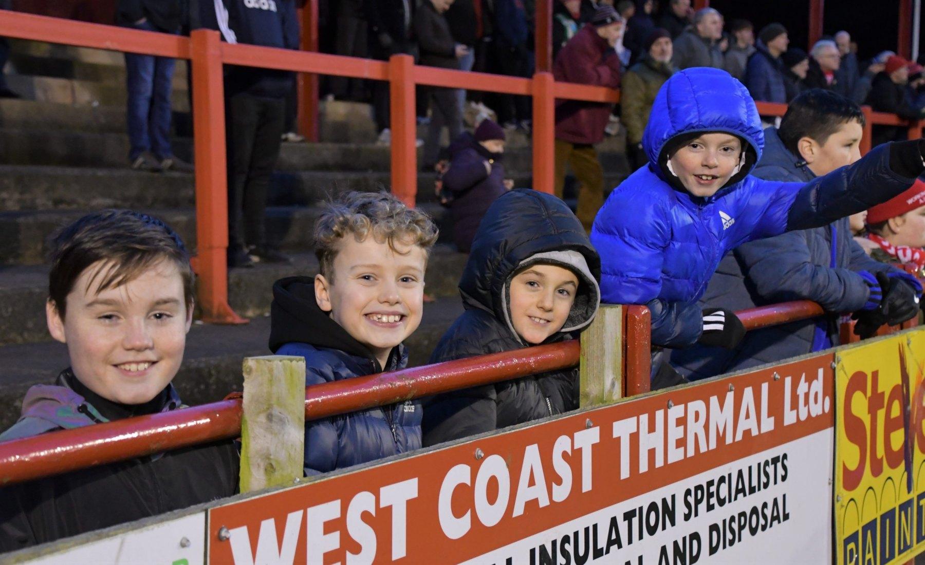 Workington-Reds-v-Trafford-Ben-Challis-17-scaled