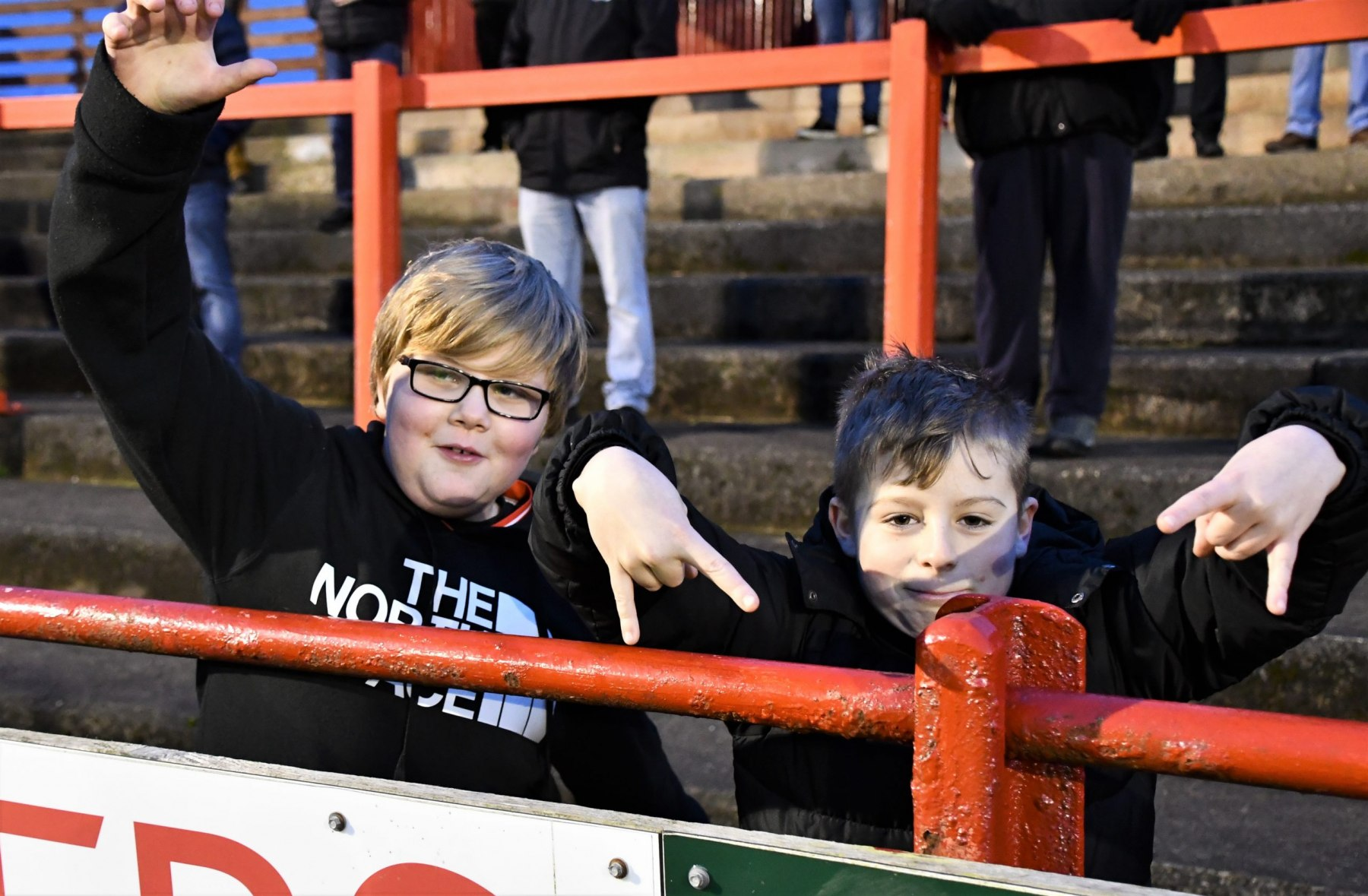 Workington-Reds-v-Trafford-Ben-Challis-19-scaled