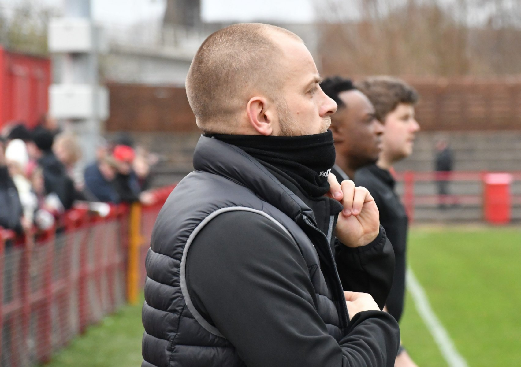 Workington-Reds-v-Trafford-Ben-Challis-2-scaled