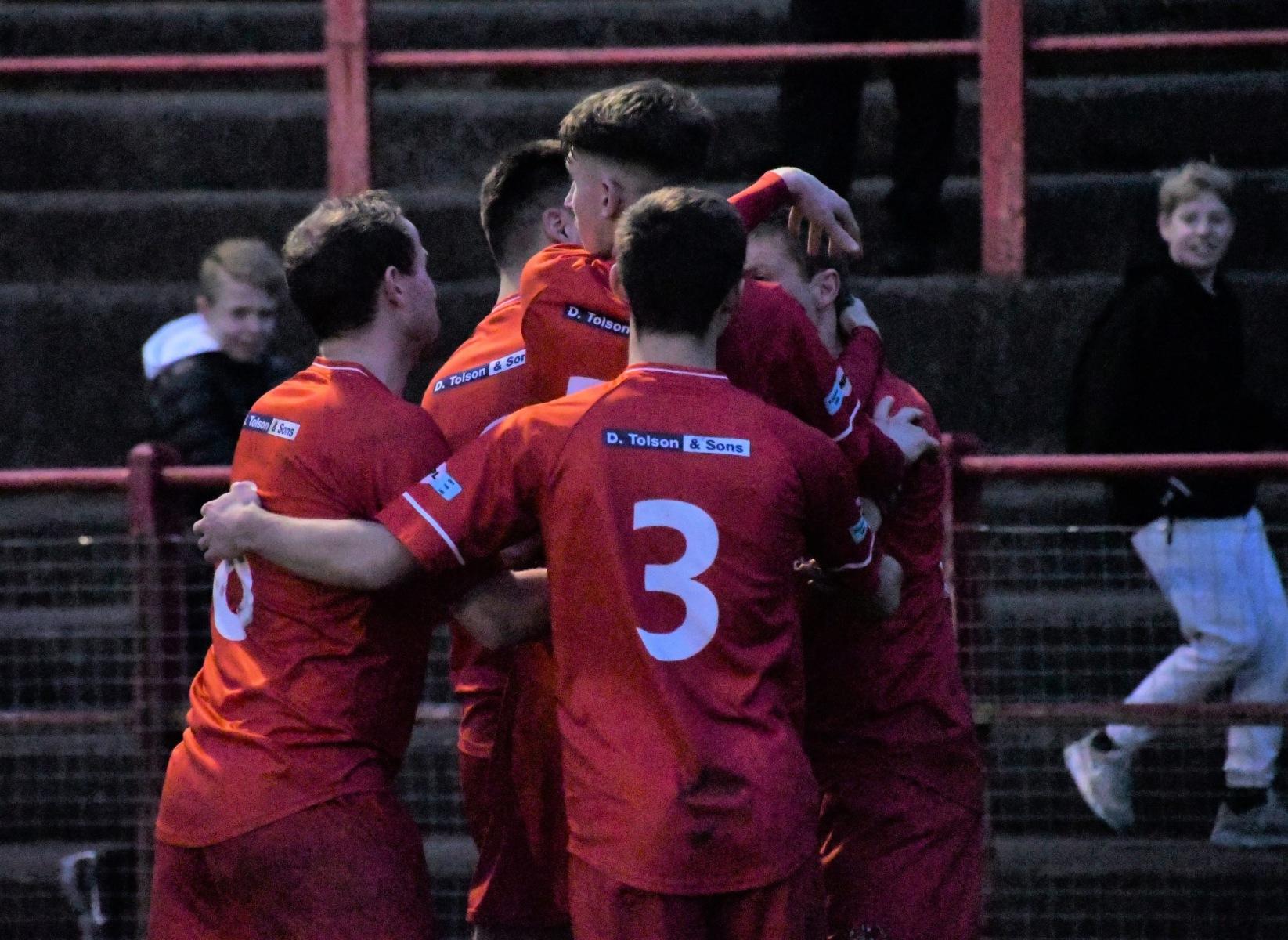 Workington-Reds-v-Trafford-Ben-Challis-21-scaled