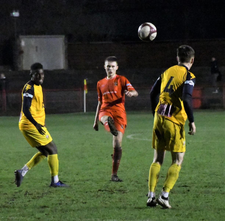 Workington-Reds-v-Trafford-Ben-Challis-23-scaled