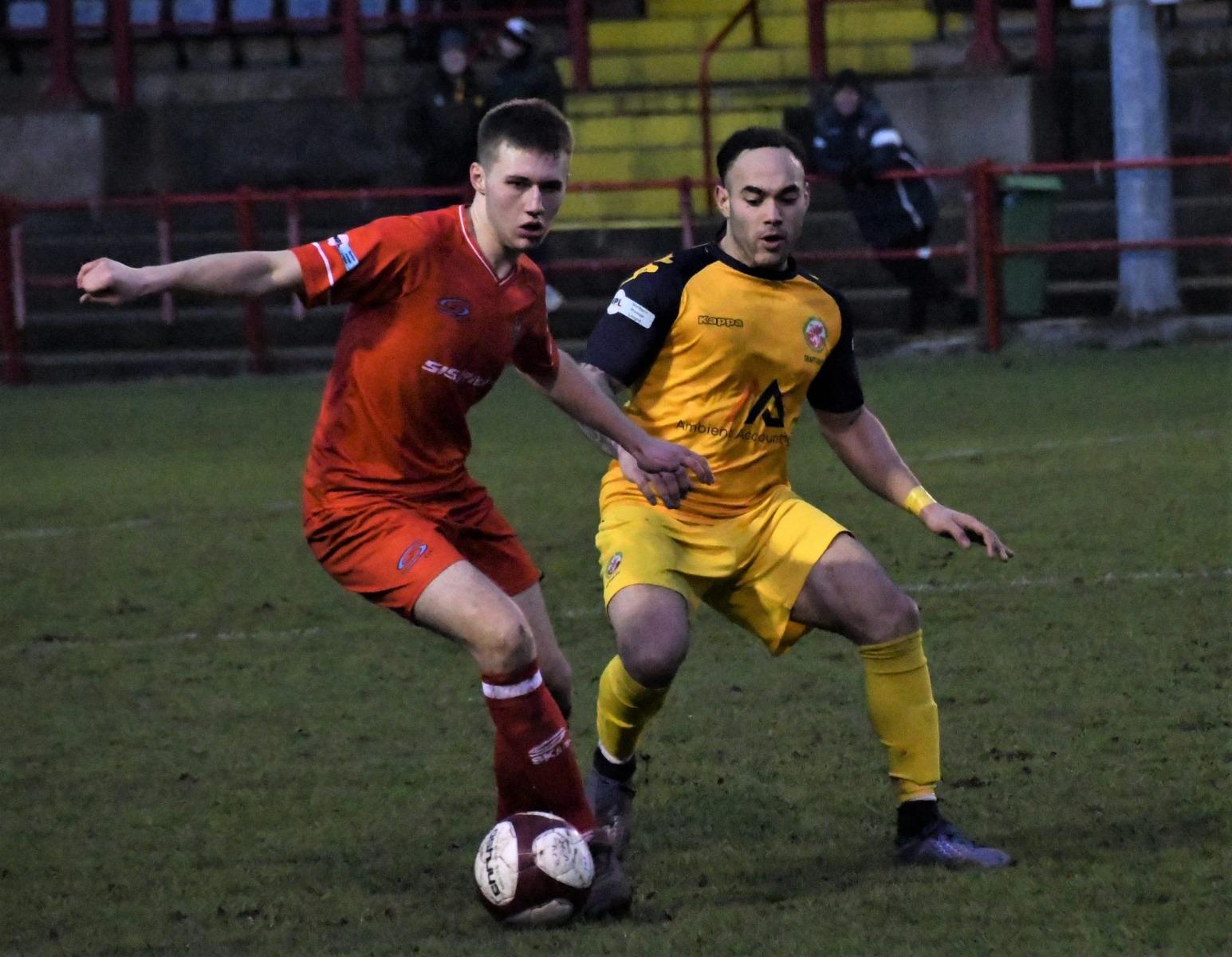 Workington-Reds-v-Trafford-Ben-Challis-24-scaled