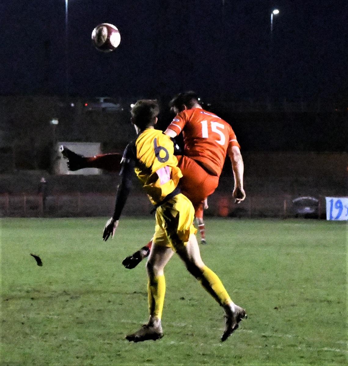 Workington-Reds-v-Trafford-Ben-Challis-25