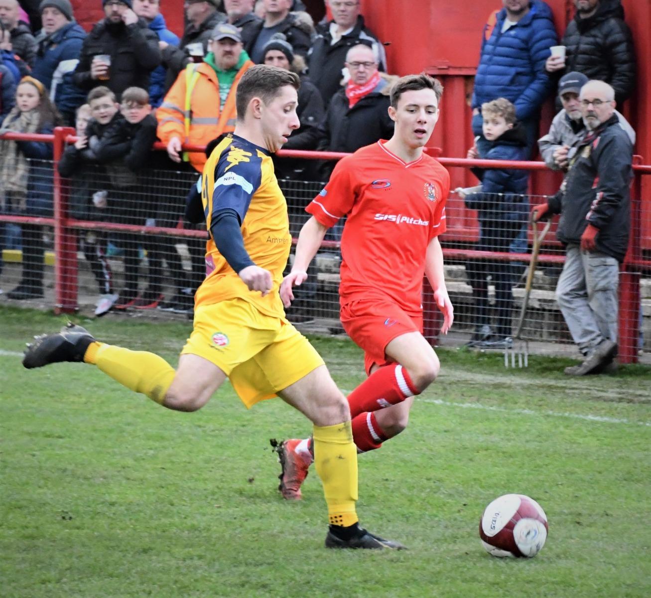 Workington-Reds-v-Trafford-Ben-Challis-3-scaled