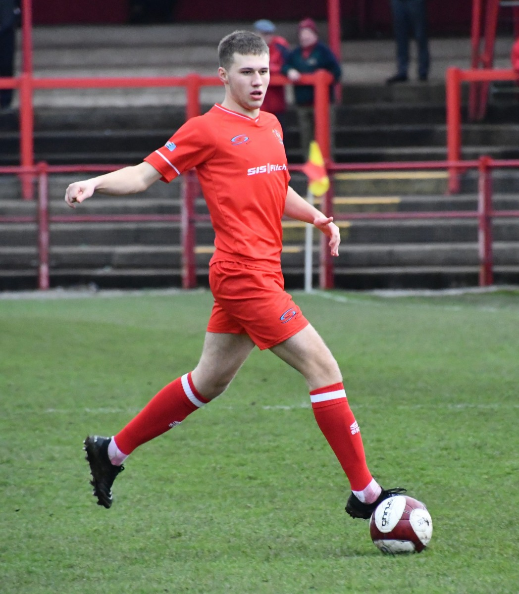 Workington-Reds-v-Trafford-Ben-Challis-4-scaled