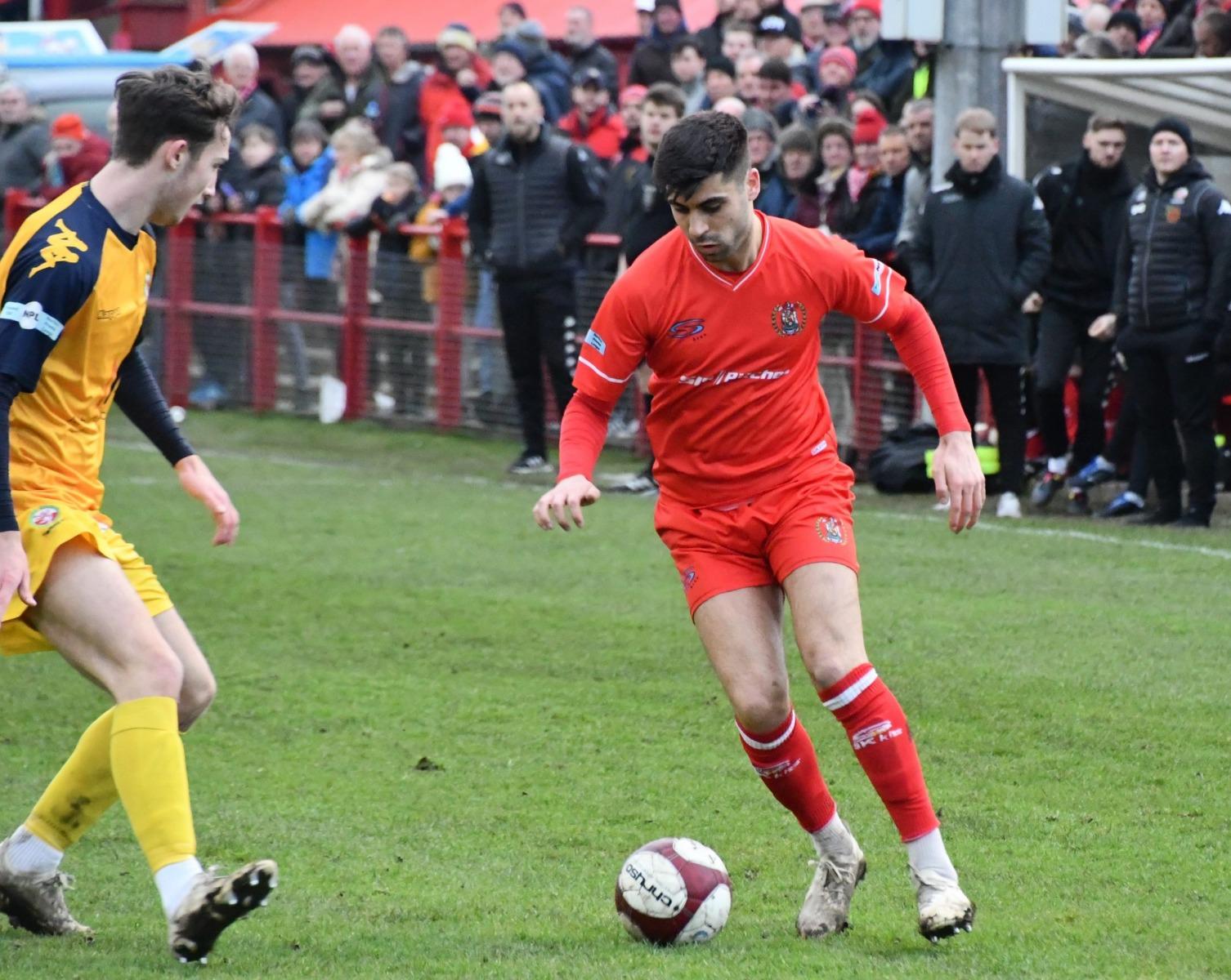 Workington-Reds-v-Trafford-Ben-Challis-5-scaled