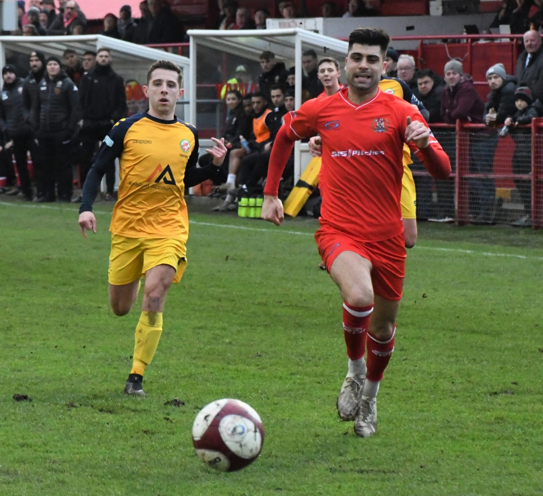 Workington-Reds-v-Trafford-Ben-Challis-7-scaled