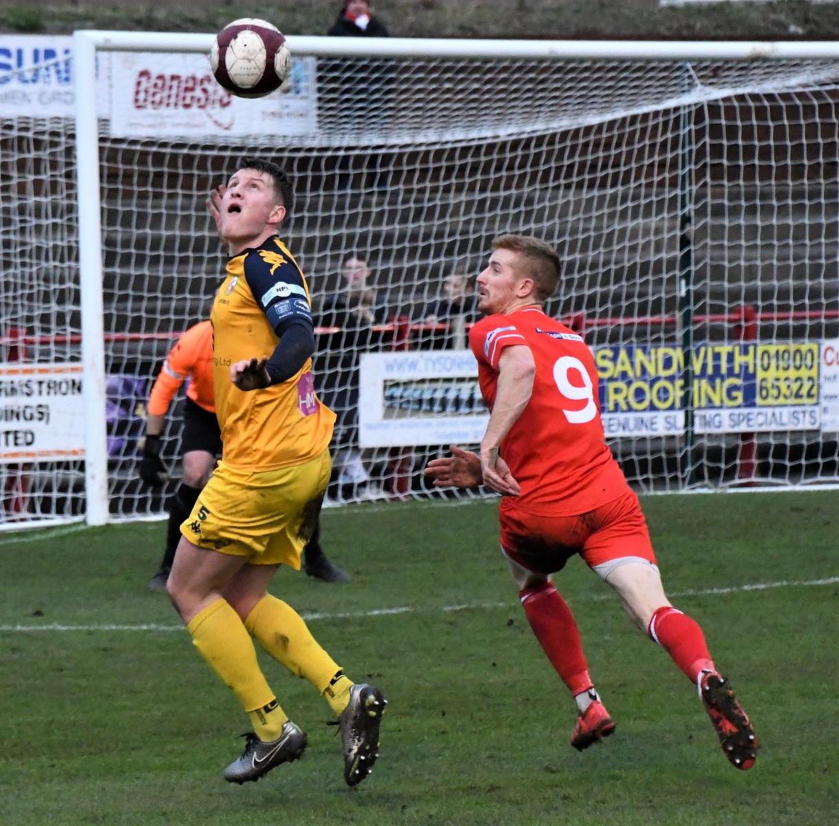 Workington-Reds-v-Trafford-Ben-Challis-8-scaled