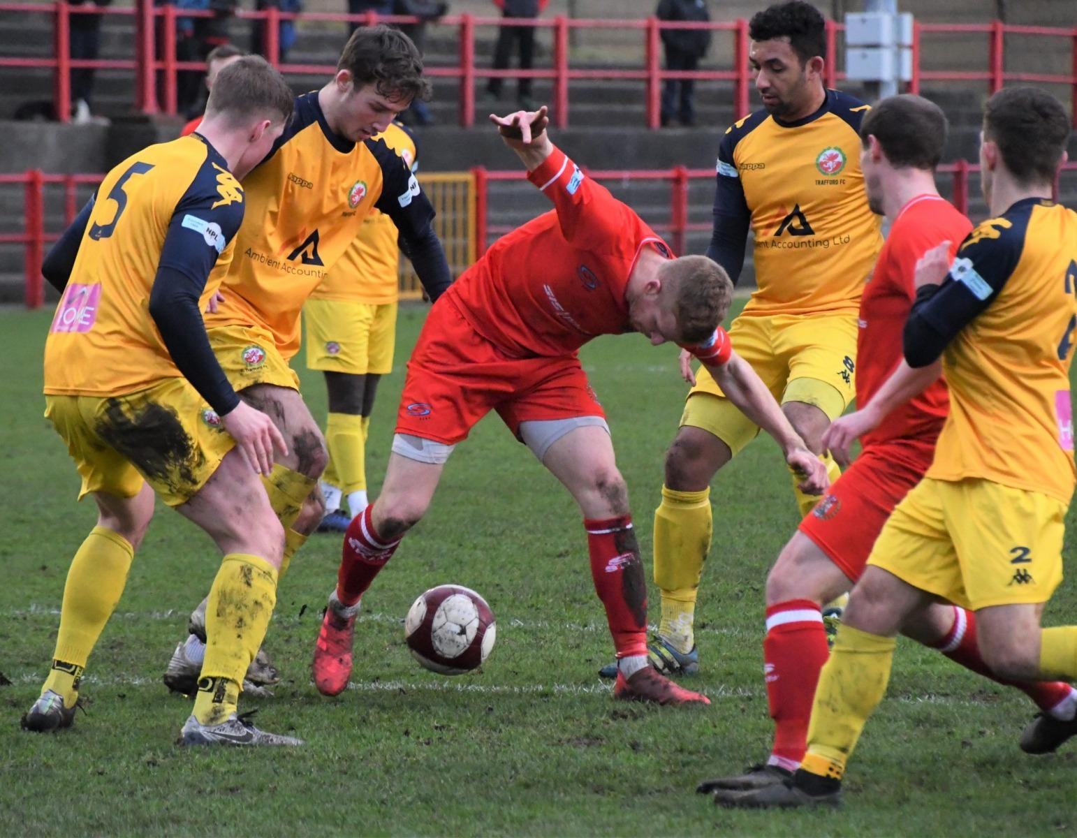 Workington-Reds-v-Trafford-Ben-Challis-9-scaled