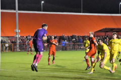Late-Reds-pressure-on-the-Trafford-goal-Ben-Challis-scaled