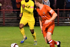 Scott-Allison-scored-the-first-of-two-goals-for-the-Reds-Ben-Challis