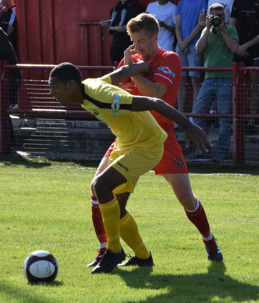 Workington-Reds-v-Widnes-Ben-Challis-11