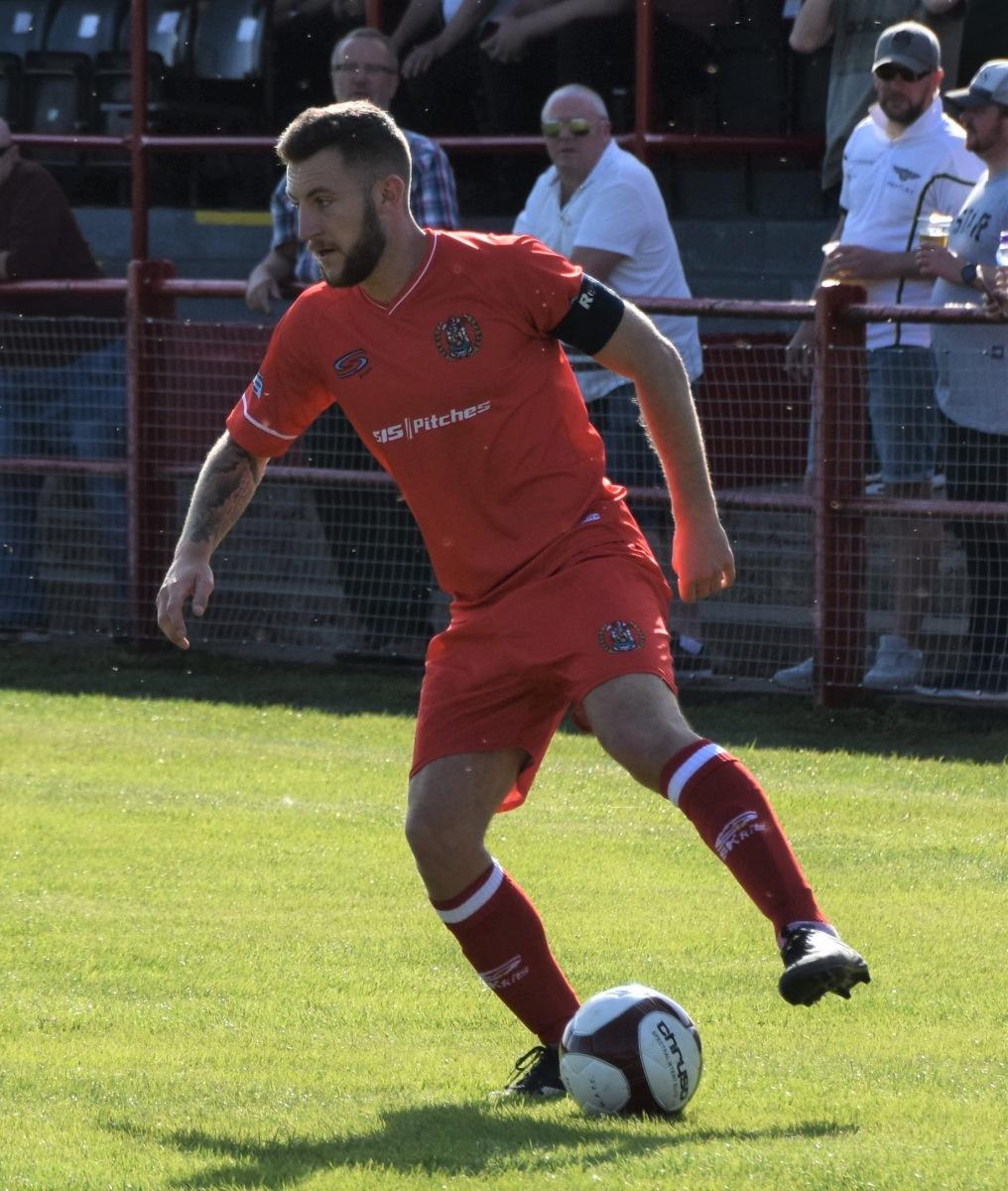 Workington-Reds-v-Widnes-Ben-Challis-12