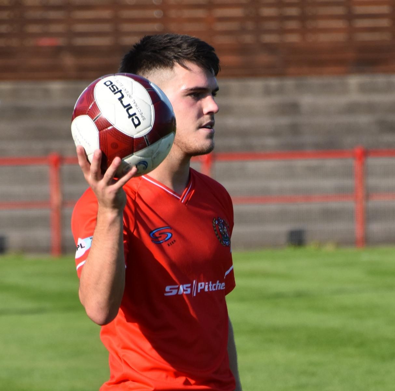 Workington-Reds-v-Widnes-Ben-Challis-15