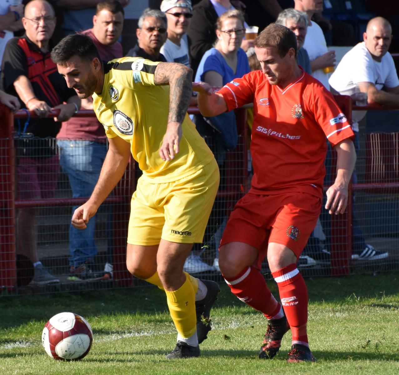 Workington-Reds-v-Widnes-Ben-Challis-16