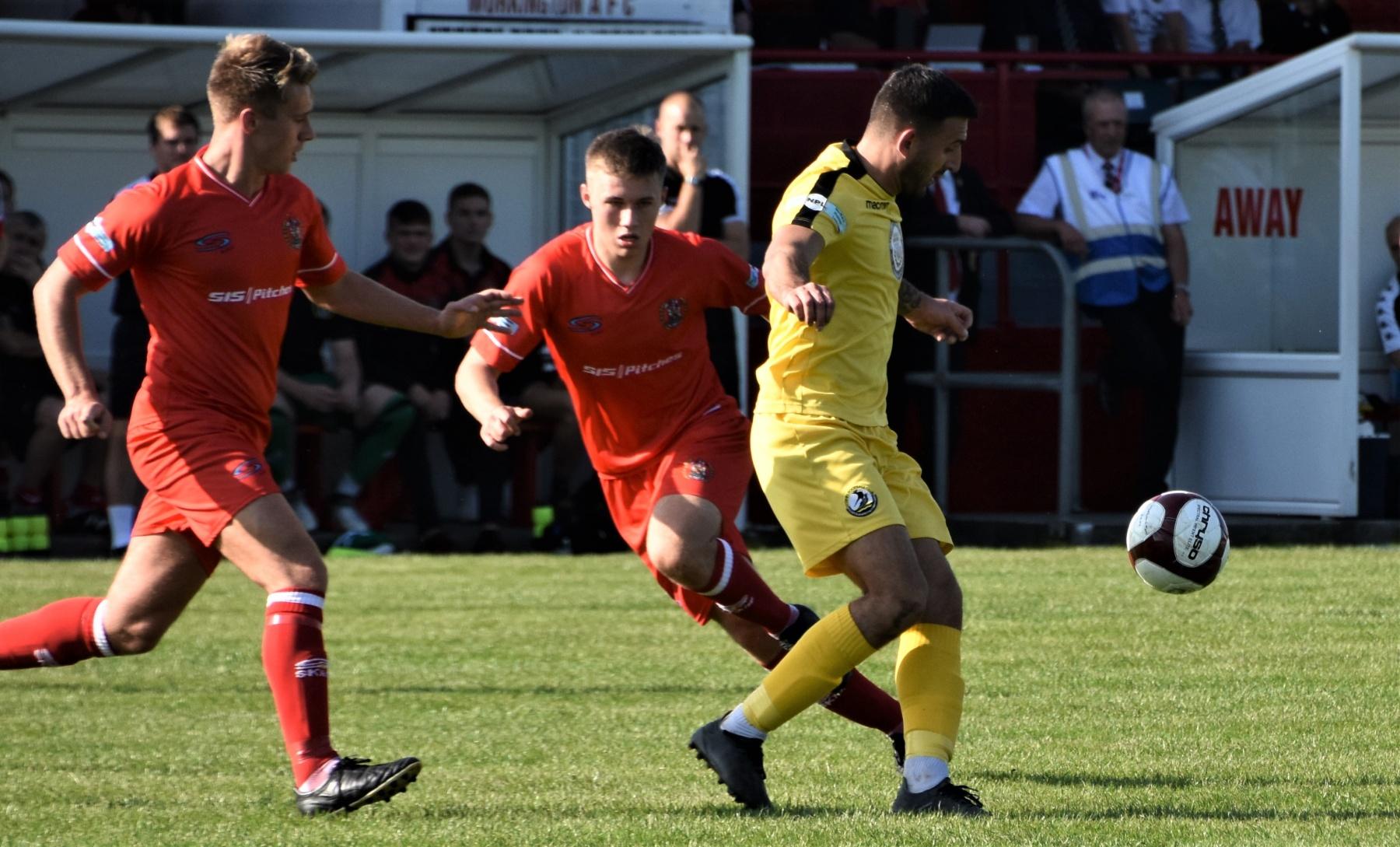 Workington-Reds-v-Widnes-Ben-Challis-18