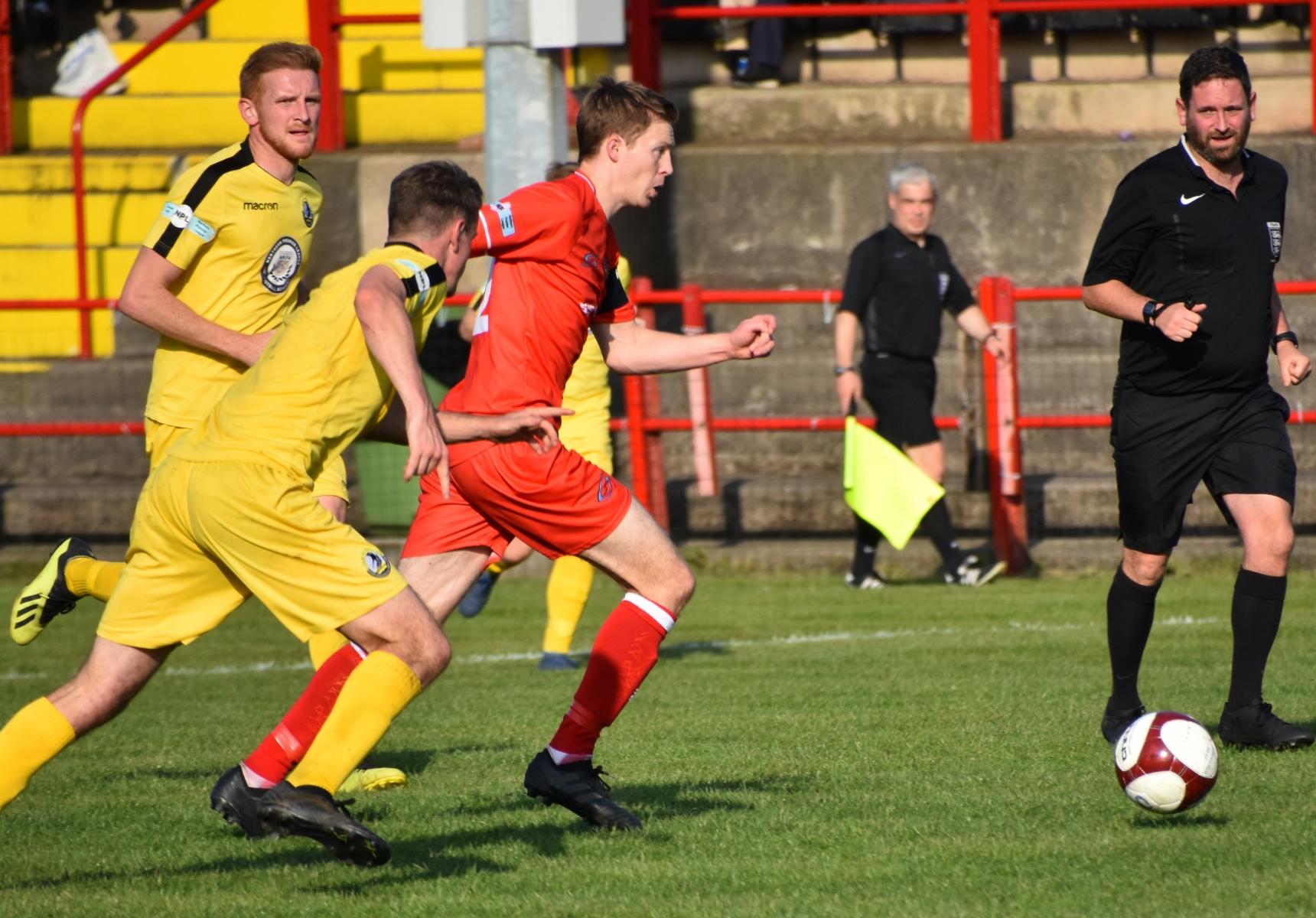 Workington-Reds-v-Widnes-Ben-Challis-19