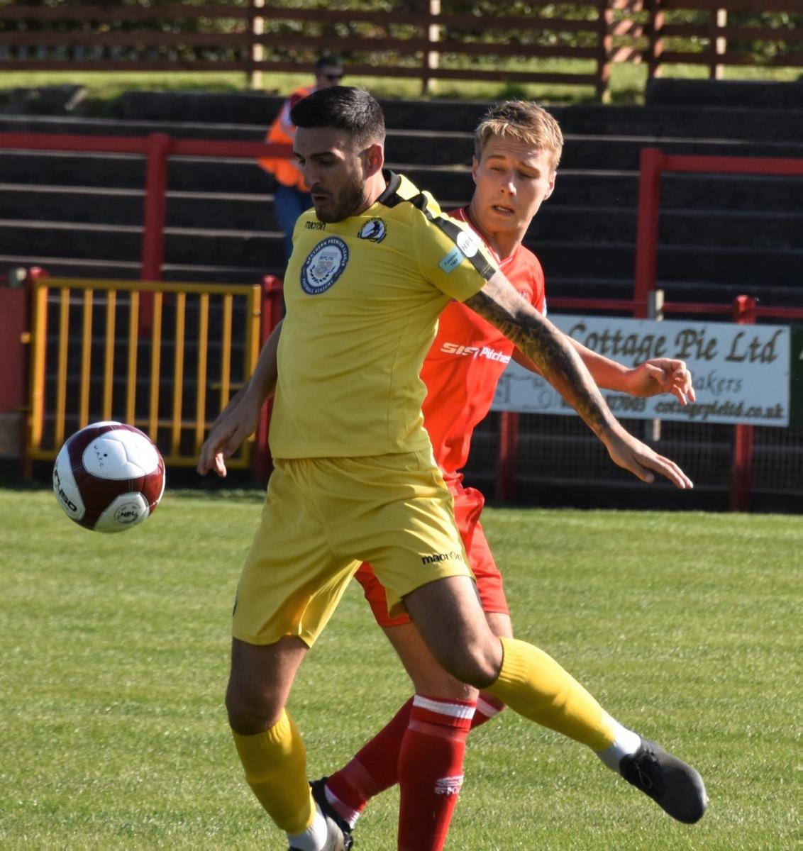 Workington-Reds-v-Widnes-Ben-Challis-2