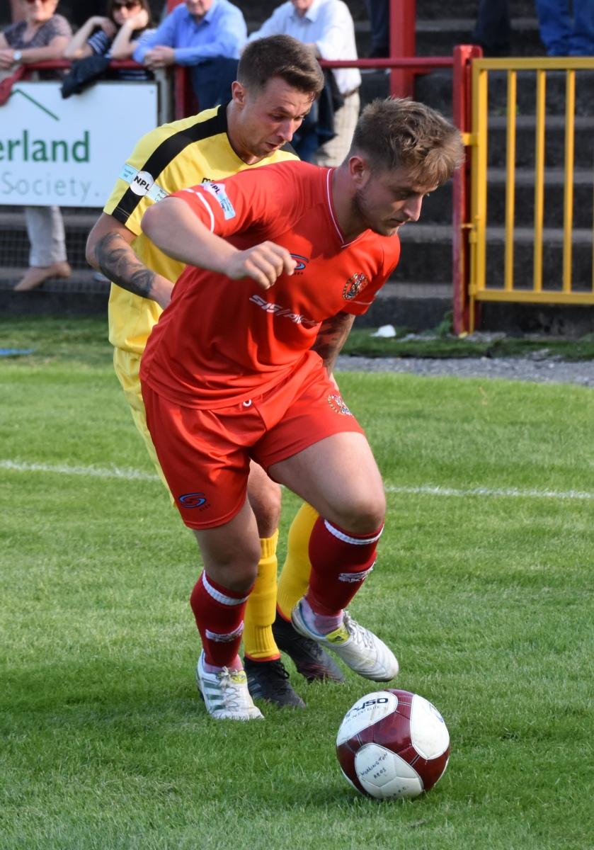 Workington-Reds-v-Widnes-Ben-Challis-20