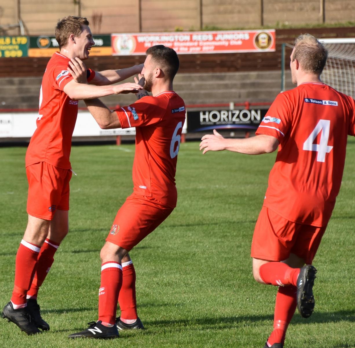 Workington-Reds-v-Widnes-Ben-Challis-22