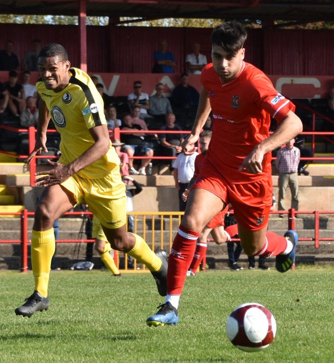 Workington-Reds-v-Widnes-Ben-Challis-4