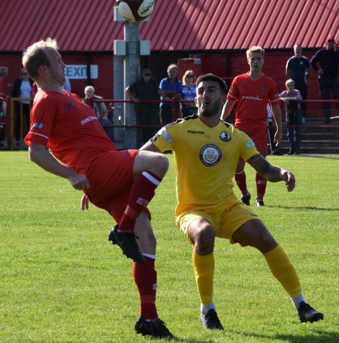 Workington-Reds-v-Widnes-Ben-Challis-6