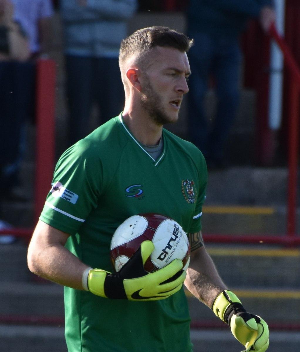 Workington-Reds-v-Widnes-Ben-Challis-7