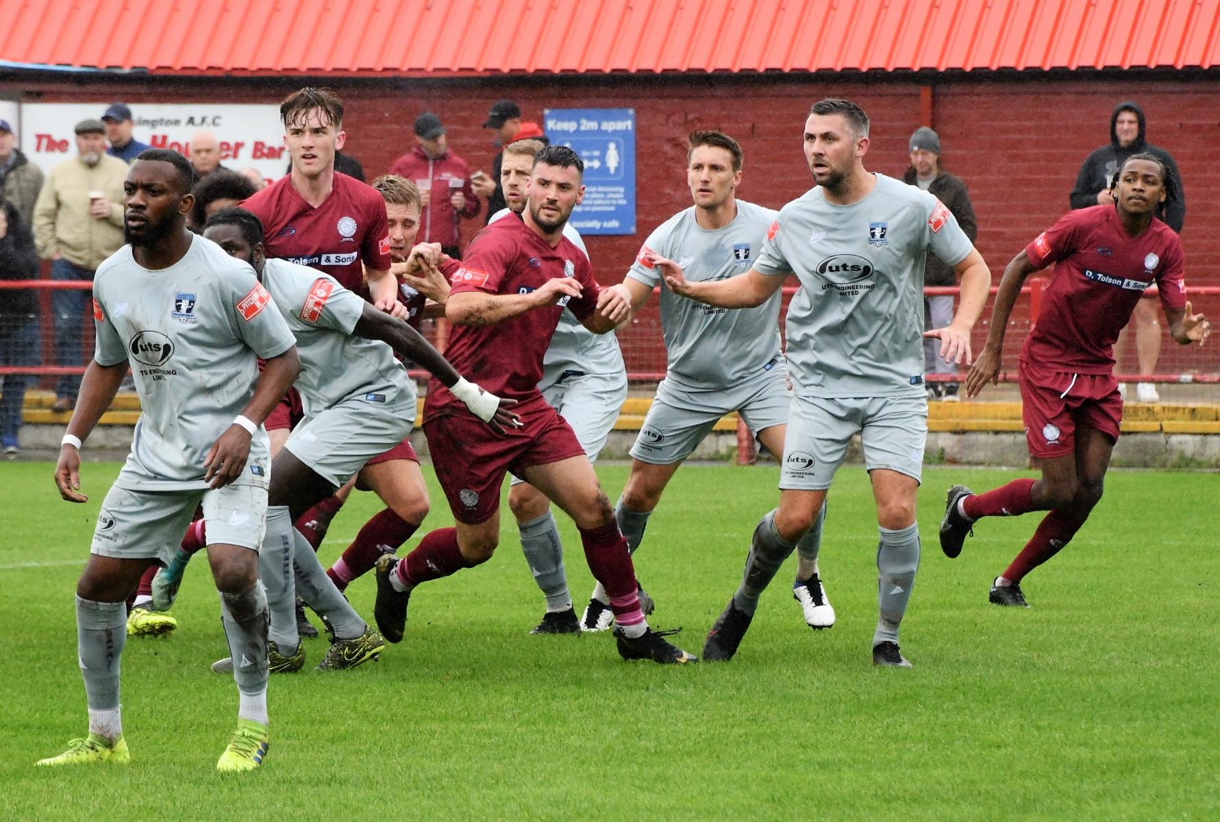 Workington-put-pressure-on-the-Dunston-goal-Ben-Challis
