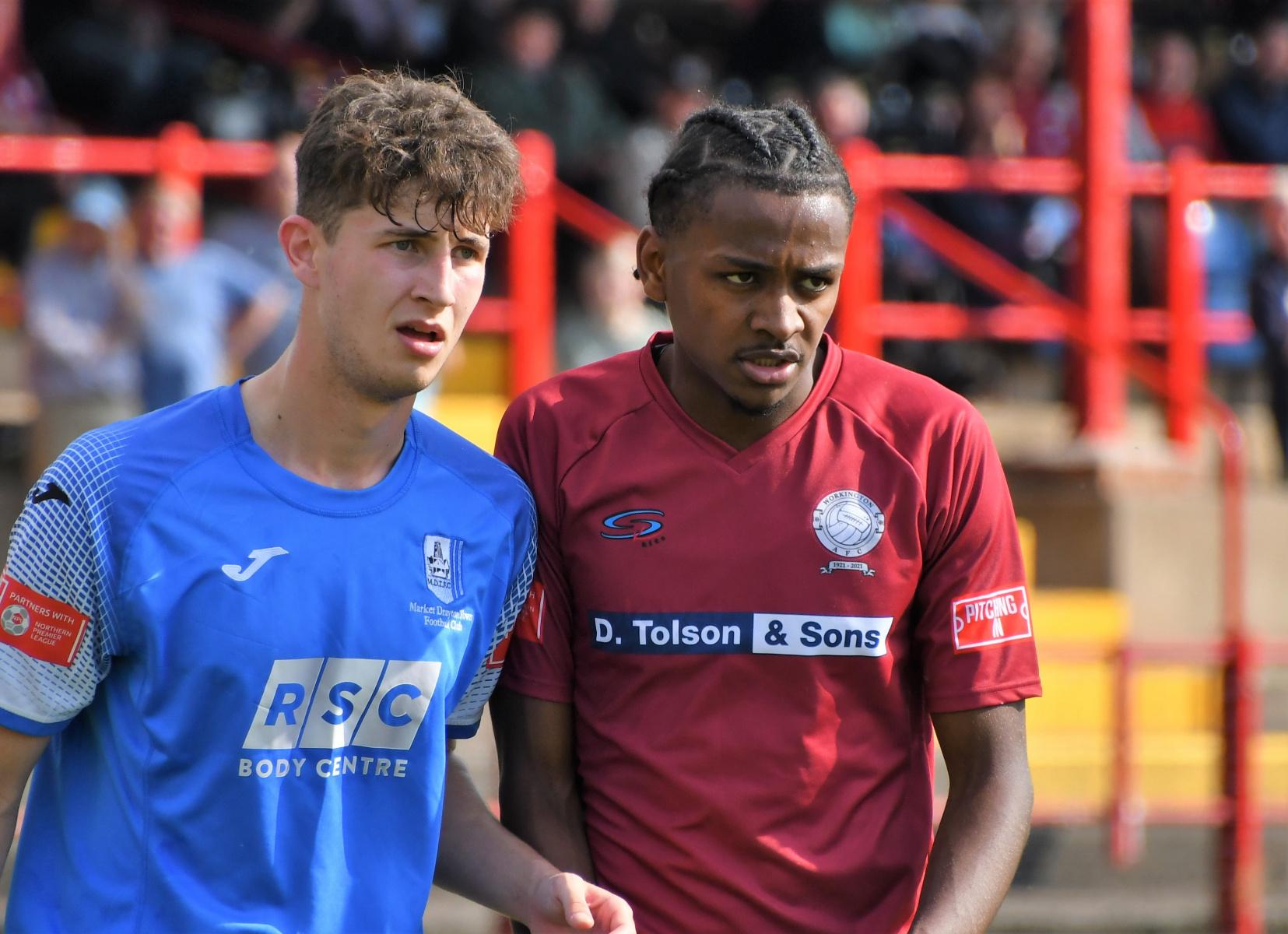 Reds-new-signing-Donae-Lawrence-Ben-Challis