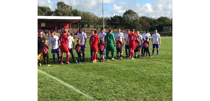 Ramsbottom-United-handshakes-1-1
