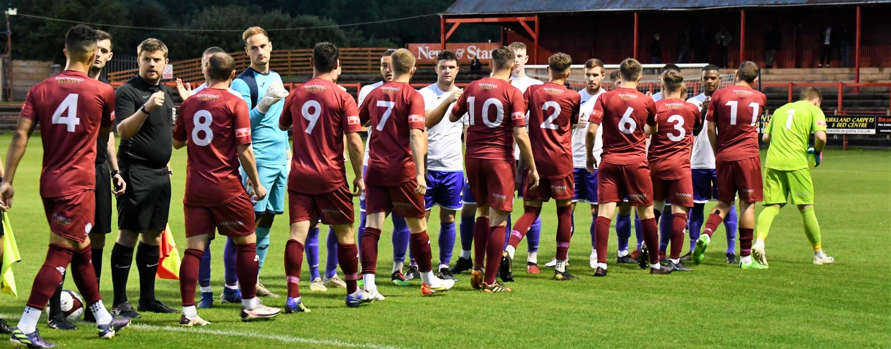 Workington-AFC-v-Ramsbottom-Utd-Ben-Challis