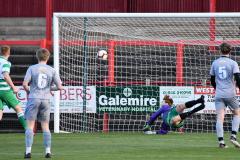 Workington-Reds-Development-v-Cleator-Moor-Ben-Challis-11