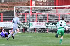 Workington-Reds-Development-v-Cleator-Moor-Ben-Challis-20-Matty-Foster-grabs-a-late-consolation-goal