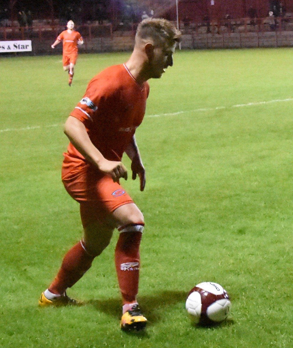 Dav-Symington-was-Man-Of-The-Match-for-Workington-RedsBen-Chalis