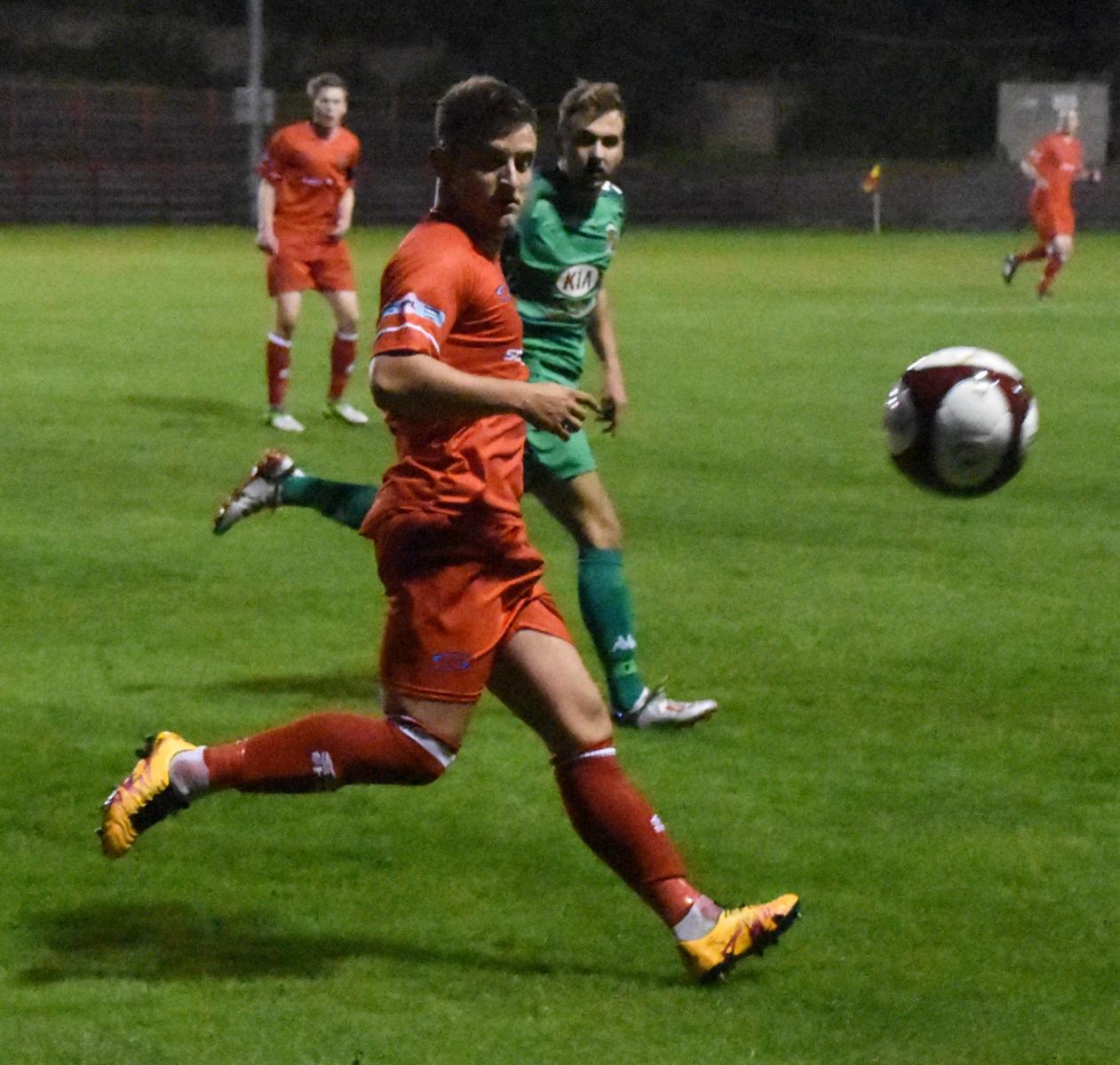Workington-Reds-v-Kendal-Town-Ben-Chalis-1