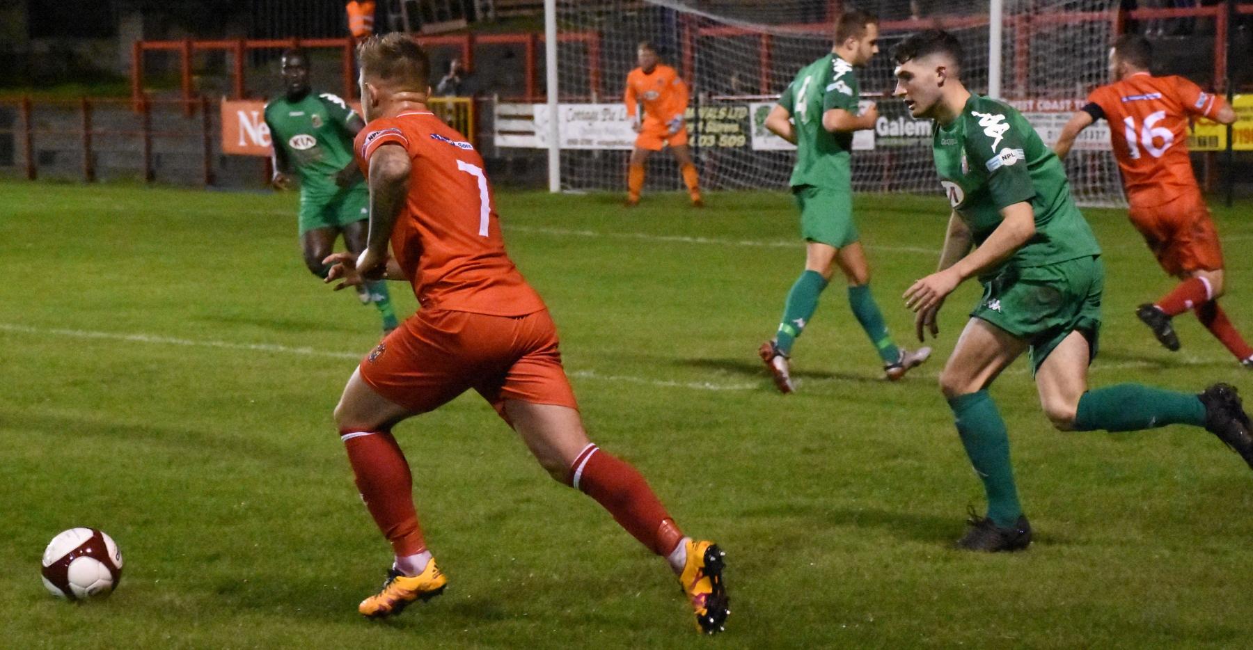 Workington-Reds-v-Kendal-Town-Ben-Chalis-10