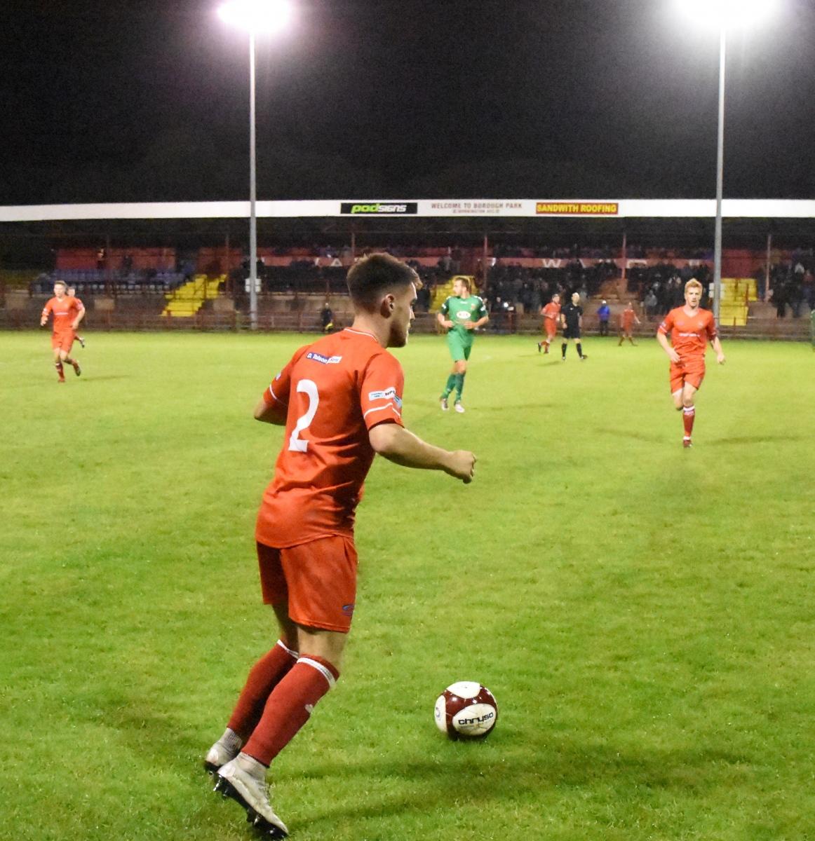 Workington-Reds-v-Kendal-Town-Ben-Chalis-11