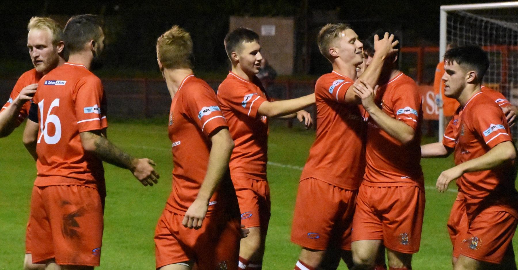 Workington-Reds-v-Kendal-Town-Ben-Chalis-12