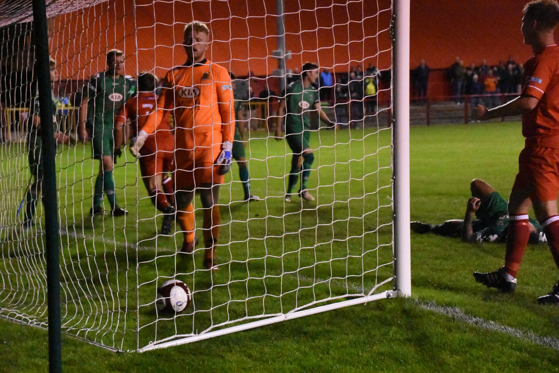 Workington-Reds-v-Kendal-Town-Ben-Chalis-13