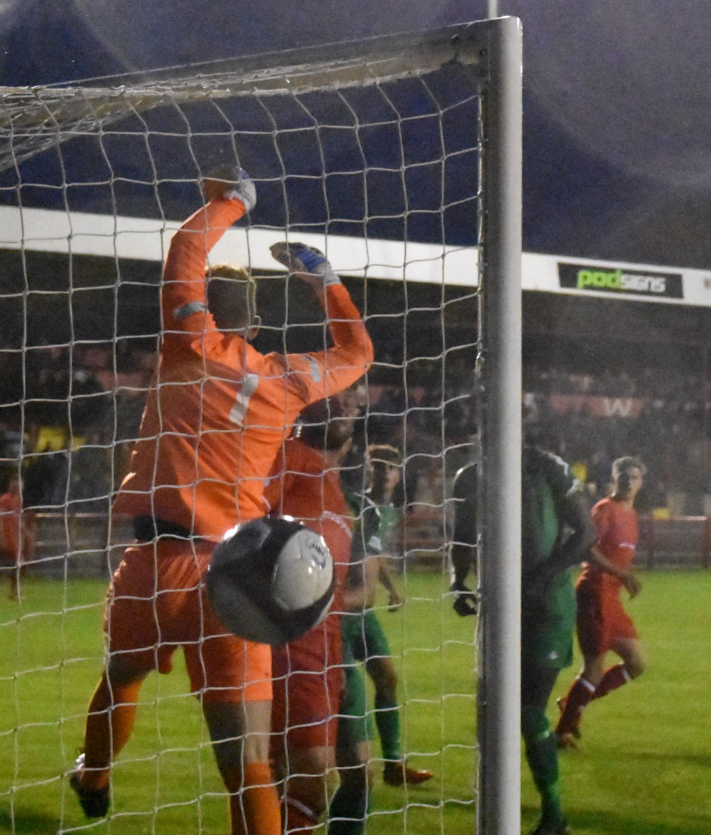 Workington-Reds-v-Kendal-Town-Ben-Chalis-2