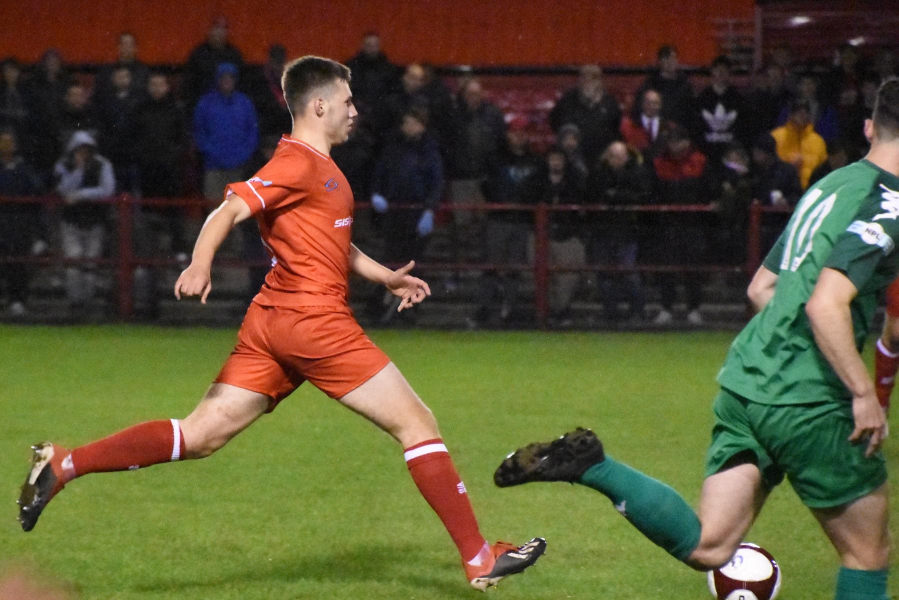 Workington-Reds-v-Kendal-Town-Ben-Chalis-3