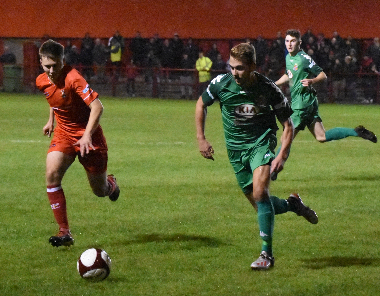 Workington-Reds-v-Kendal-Town-Ben-Chalis-4