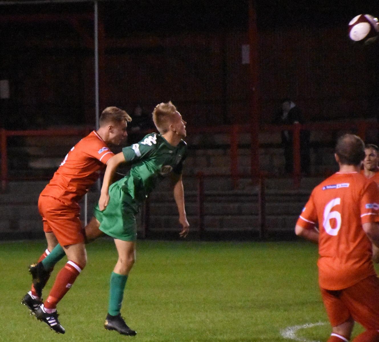 Workington-Reds-v-Kendal-Town-Ben-Chalis-5