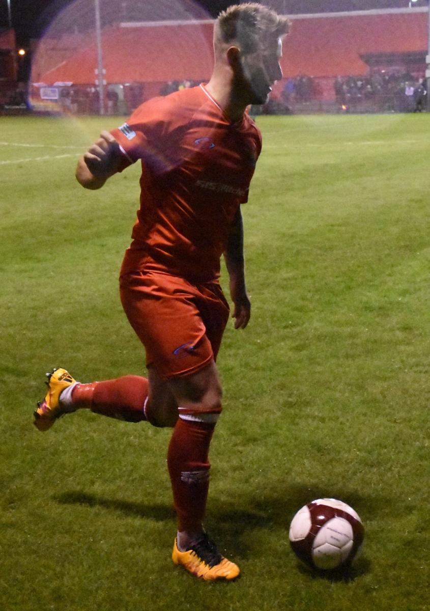 Workington-Reds-v-Kendal-Town-Ben-Chalis-6