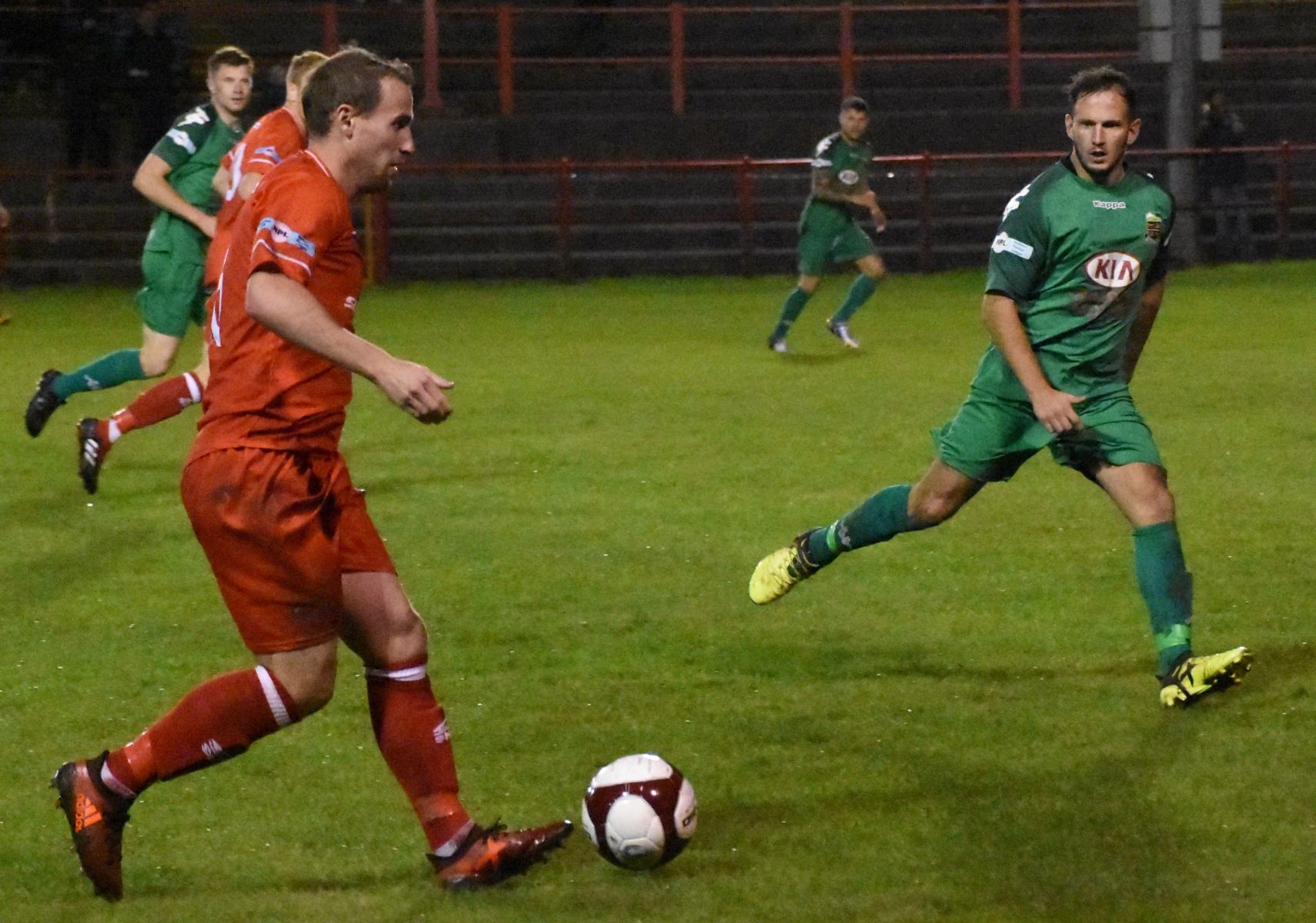 Workington-Reds-v-Kendal-Town-Ben-Chalis-7