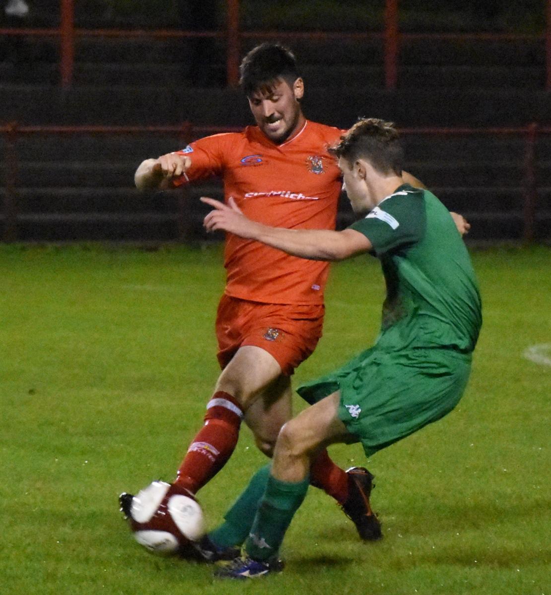 Workington-Reds-v-Kendal-Town-Ben-Chalis-8